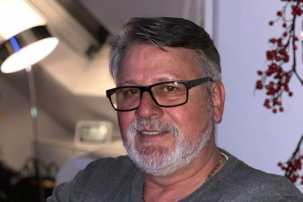 Karl-Heinz Knieriem