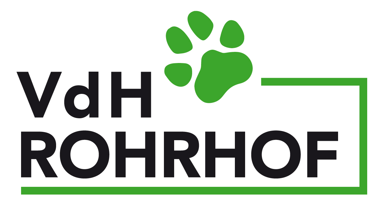 VDH Rohrhof